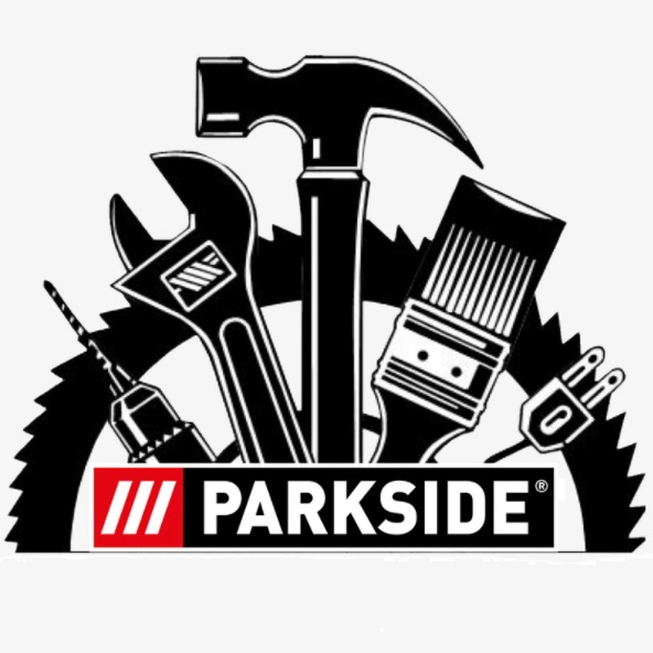 Parkside & Fai da Te