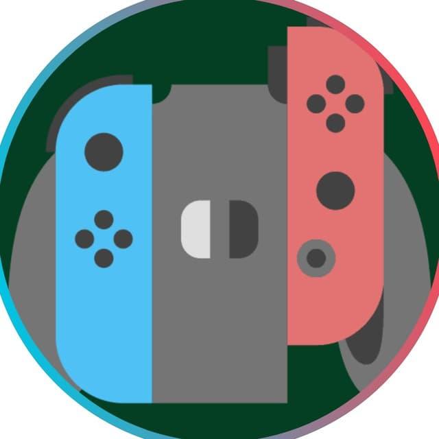 Recensioni Nintendo Switch - ITA